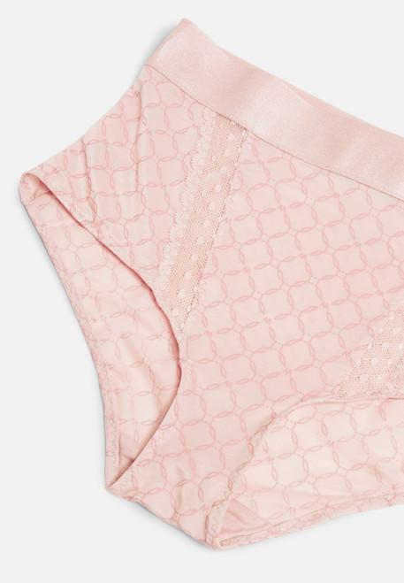 'Rosepowder Pink'