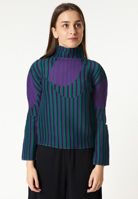 'purplehued'