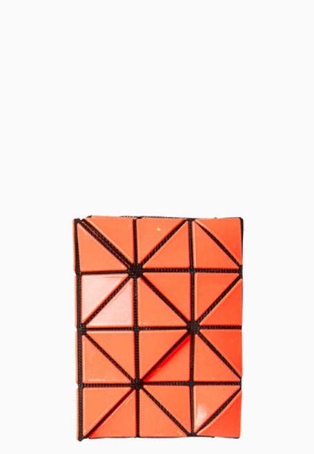'orange'
