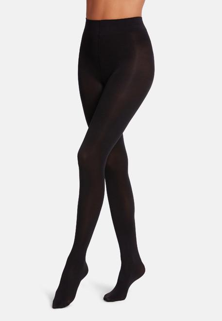 'Black'