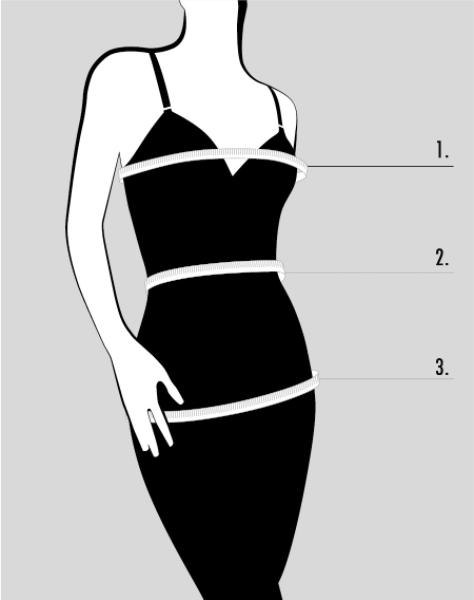 body-shape