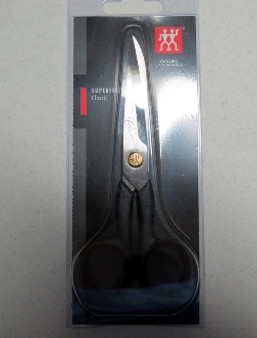 "Henckels 5"" Superfection Classic Scissors"