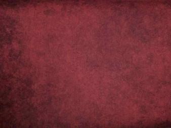 "MAS 513-M12 Dark Red, Maywood Studio Shadow Play Dark Reddish Black. 100% Cotton, 42"" wide"