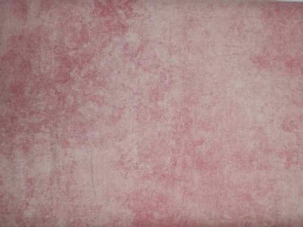 "MAS 513-P82 Rose, Maywood Studio Shadow Play Medium Rose. 100% Cotton, 42"" wide"