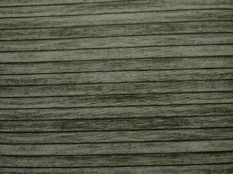 """31424-04 green, Landscapes Architectural By RJR Fabrics Green Barn Board Fabric, 100% Cotton, 42"""""""
