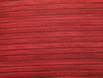 """31424-05 red barn, Danscapes Architectural By RJR Fabrics Red Barn Board Fabric, 100% Cotton, 42"""" wide"""