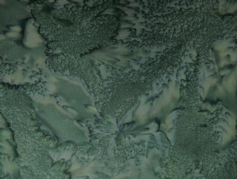 "Oregano Bali Handpaints Blender Watercolour, 100% Cotton, 42"" wide"