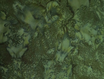 """1895-740  Pine Bali Handpaints Blender Watercolour, 100% Cotton, 42"""" wide"""
