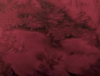 "1895-143  Ruby Bali Handpaints Blender Watercolour, 100% Cotton, 42"" wide"