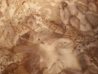 """1895-556  Sequoia Bali Handpaints Blender Watercolour, 100% Cotton, 42"""" wide"""