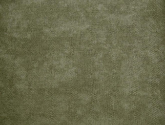 Moda Marble, 56498- 15, by Holly Taylor, pale lime green, tone on tone blender