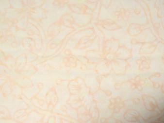 Tonga B2006 Parchment,   $ 7.50 per half meter