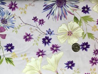 18825M 60, Lilac
