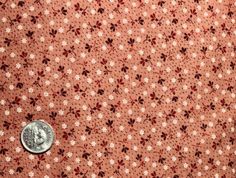 2108 22, Buttermilk Blossom