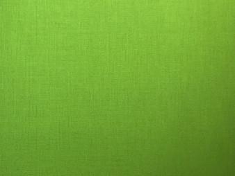 1703 Grass Green