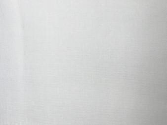 1387 White Kona