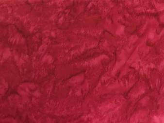 1895 292, Cardinal