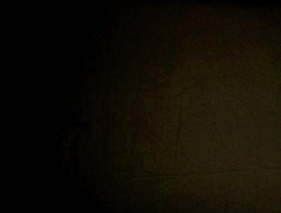 """1895-494  Raven Bali Handpaints Blender Watercolour, 100% Cotton, 42"""" wide"""