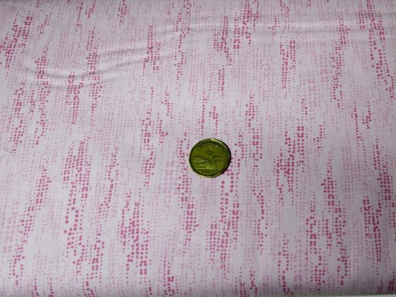 """27541-391 Blush by Hoffman,Diamonds in the Sky,  beautiful blush, pink, fabric for borders or blender, 100% cotton, 42"""" wide."""