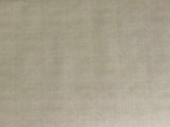 9057  L3,  Linen Collection