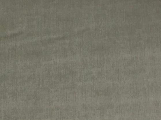 9057 C Linen Collection