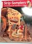 Strip Samplers Book