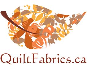 Quilt Fabrics Canada