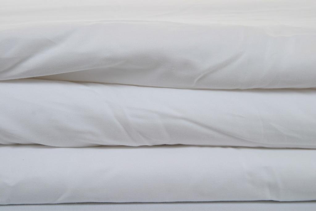Thick Loft Comforter