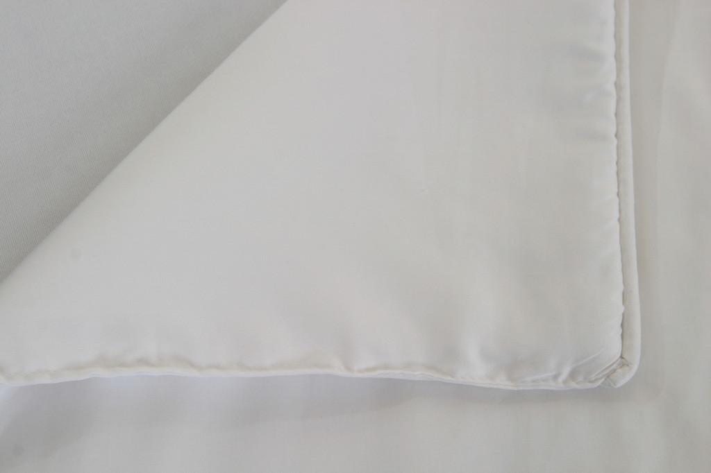 Comforter Corner