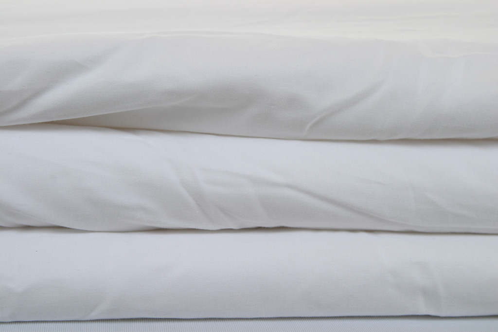 Thick Comforter