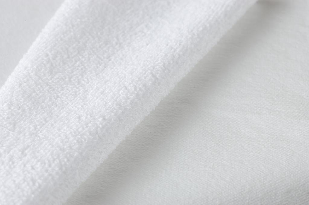 Terry Cloth Fabric