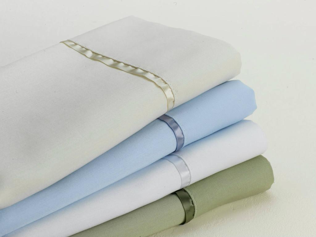 350 Thread Count Fabrics Corded