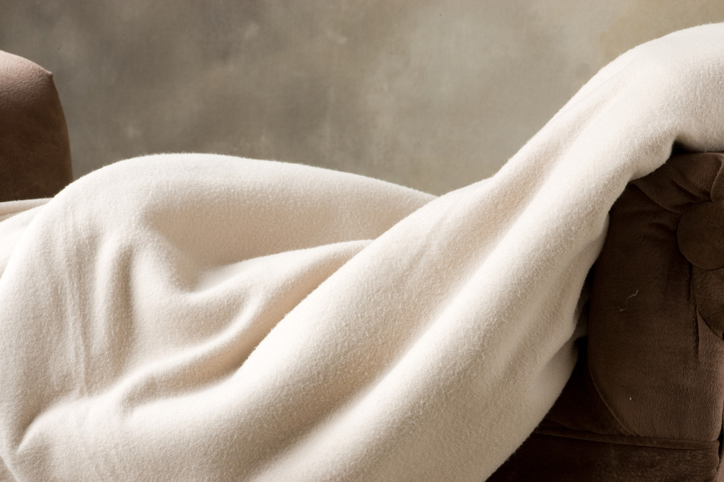 Wonder Blanket