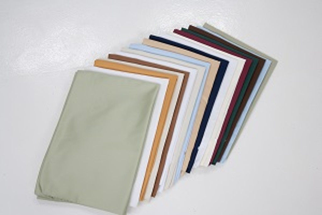 All Thread Count Colors