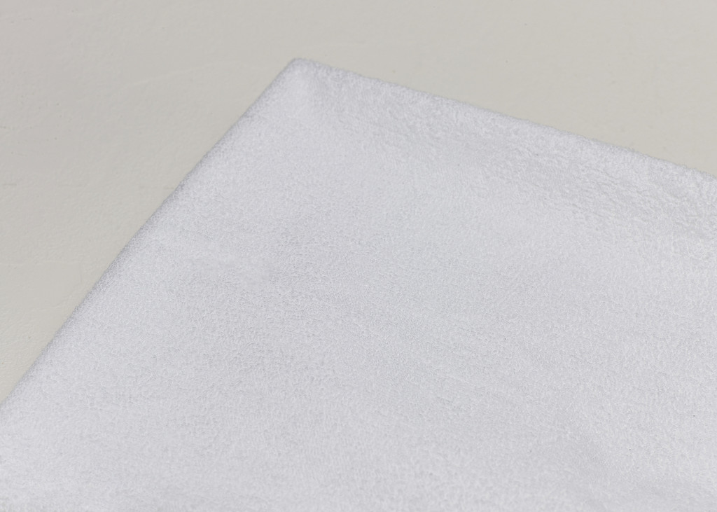Terry Cloth Fabric