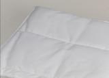 Cotton Mattress Pad Fabric