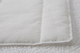 Cotton Pad Material