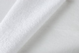 Terry Cloth Protector Fabric