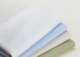 350 Thread Count Fabrics