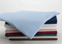 200 TC 50% Cotton/50% Polyester Blend Fabrics