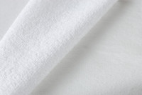 Terry Cloth Fabric for protector!