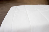 Cotton Fitted Pad