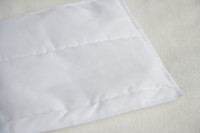 Cotton Fitted Pad Material