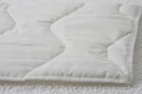 Supreme Protection Fabric
