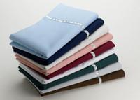 200 Thread Count Fabrics Corded