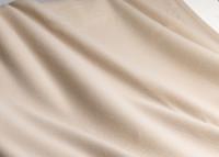 Wonder Blanket Microfiber