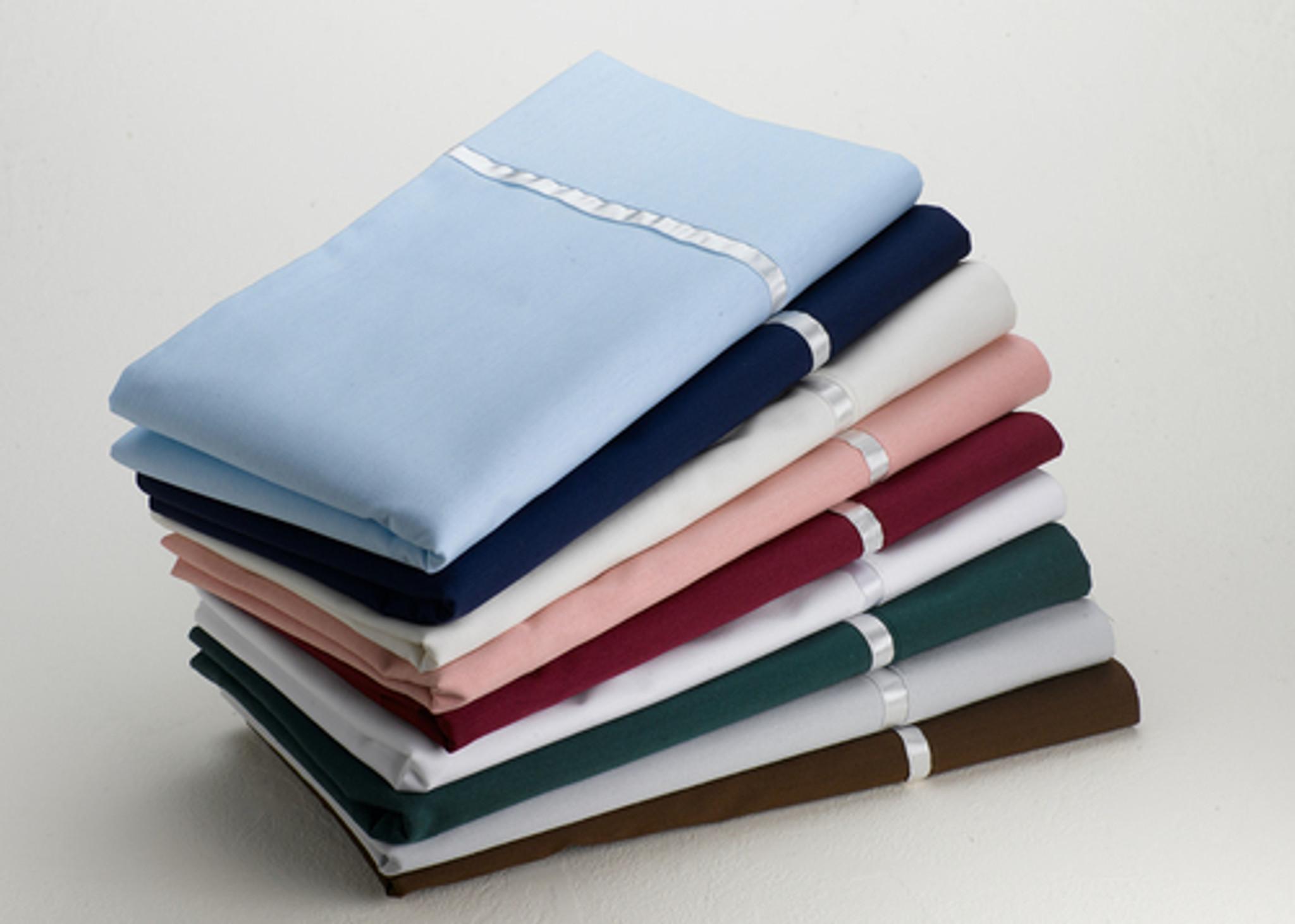 Sheet Sets for Adjustable Beds