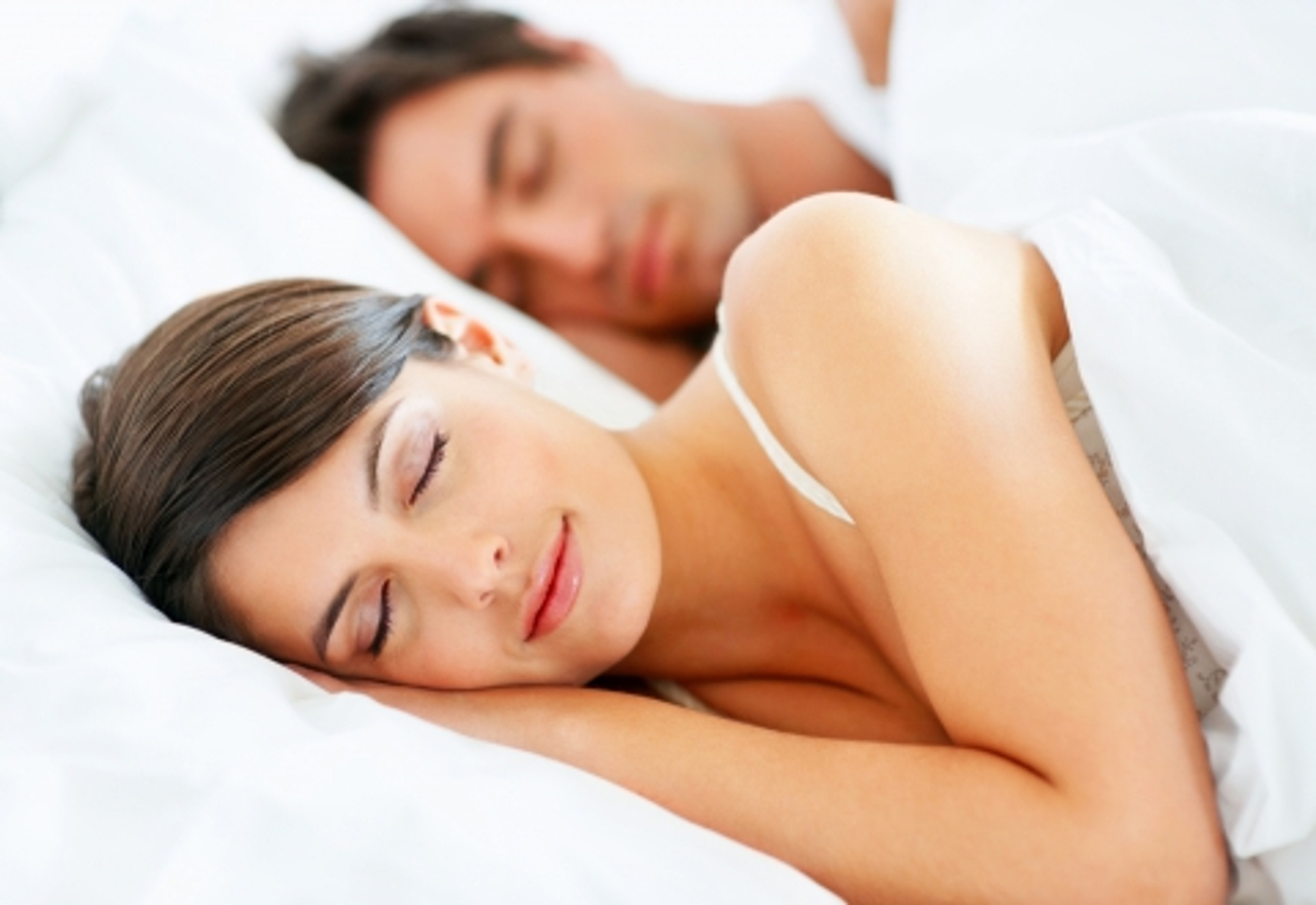Pros and Cons of Sleep Positions