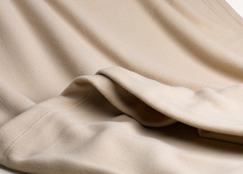 Wonder Blanket!