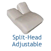 splitheadadjustable.png